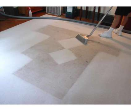Carpet Cleaning - Carol Kings Cleaning LLC - House Cleaning - Maid Service is a Carpet & Upholstery Cleaning service in North Las Vegas NV