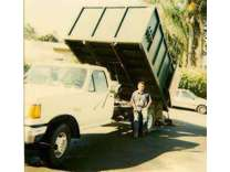 Junk Removal- Vista, CA-Mario's Hauling-Demolition-Property Clean Up
