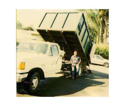 Junk Removal- Vista, CA-Mario's Hauling-Demolition-Property Clean Up is a Removal of Junk or Building Materials service in Vista CA