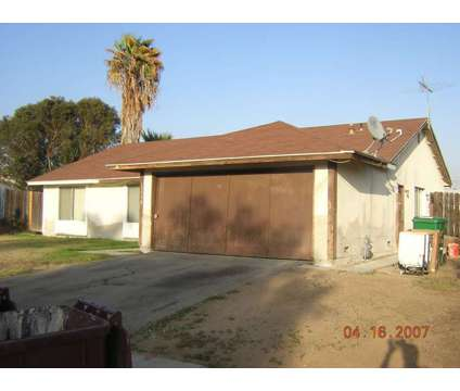 Painting Service for Investor Properties is a Other Real Estate Services service in Moreno Valley CA