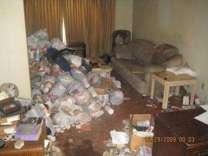 Estate Clean outs AZ, Estate Trash Out Phx, AZ Estate CleanUp Service