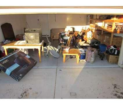 Surprise AZ Bulk Trash Collection, Bulk Junk Haulers Surprise Arizona is a Hauling service in Surprise AZ