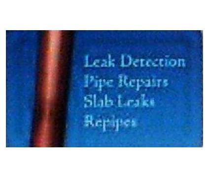 Water Leaks, Sewer, Gas, Water Lines, Repair, Replace, Install is a Plumbing Services service in Lawrenceville GA