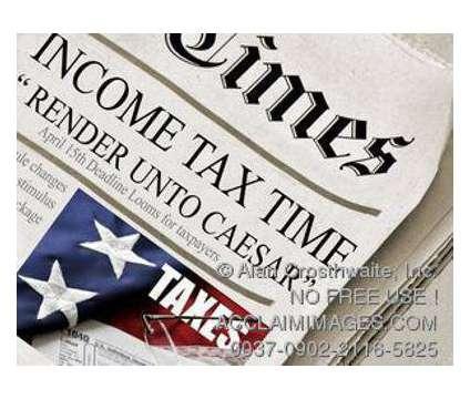 BRC Tax Accountants is a Tax Preparation service in Parlin NJ