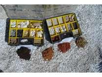 Garden Material Top Soil Mulch Rock Shell Fort Myers Fl
