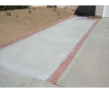 Moreno Valley, Riverside Concrete & Masonry is a Concrete, Stone & Brick service in Moreno Valley CA