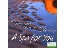 TripAdvisor Readers Best Reviews - Spa Getaway - Romantic Destination