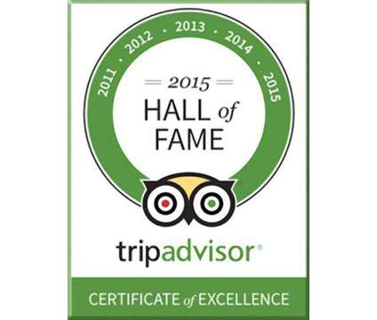 TripAdvisor Readers Best Reviews - Spa Getaway - Romantic Destination is a Massage Services service in Phoenix AZ