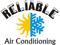 Reliable Air Conditioning Refrigeration Appliances