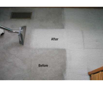 Carpet Cleaning - Carol Kings Cleaning LLC - House Cleaning - Maid Service is a Carpet & Upholstery Cleaning service in Henderson NV