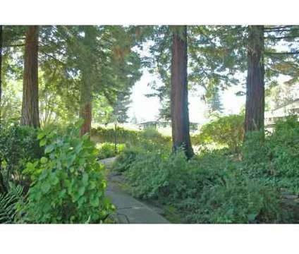 1 Bed - Riverwood at 2942 Soscol Avenue in Napa CA is a Apartment