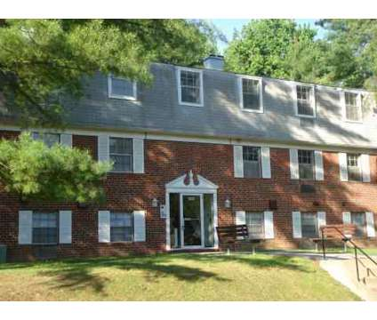 1 Bed - St Agnes Apts at 1205 St Agnes Lane in Baltimore MD is a Apartment