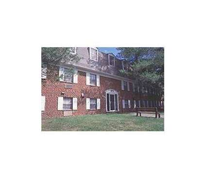 2 Beds - St Agnes Apts at 1205 St Agnes Lane in Baltimore MD is a Apartment
