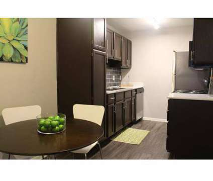 1 Bed - 302 North Apartments at 302 Apple Creek Dr in Georgetown TX is a Apartment