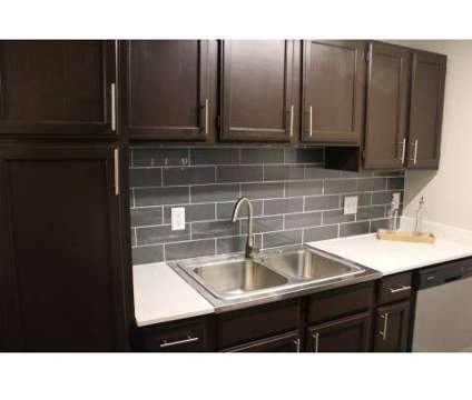 2 Beds - Apple Creek at 302 Apple Creek Dr in Georgetown TX is a Apartment