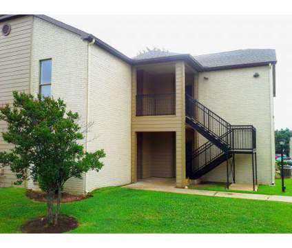 2 Beds - Georgetown Park Apartments at 209 Luther Dr in Georgetown TX is a Apartment