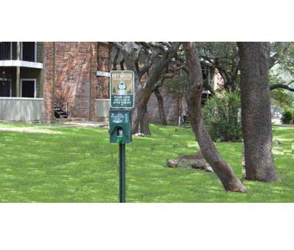 2 Beds - Indian Creek at 600 Luther Dr in Georgetown TX is a Apartment