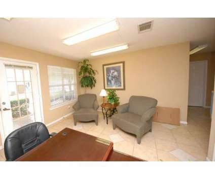 1 Bed - Westwood Townhomes at 200 Riverbend Dr in Georgetown TX is a Apartment