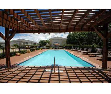 2 Beds - Westwood Townhomes at 200 Riverbend Dr in Georgetown TX is a Apartment