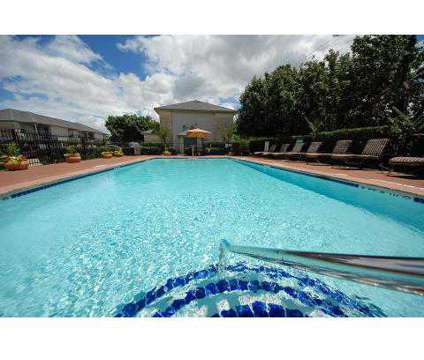 3 Beds - Westwood Townhomes at 200 Riverbend Dr in Georgetown TX is a Apartment