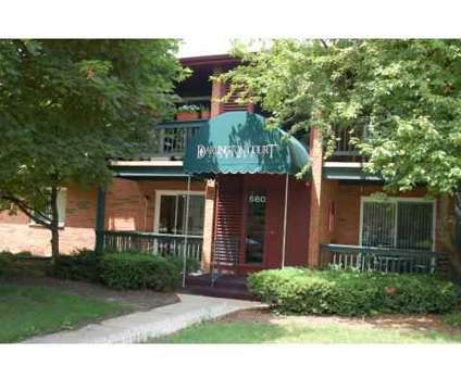 1 Bed - Darlington Court Apartments at 560 Darlington Ln in Crystal Lake IL is a Apartment