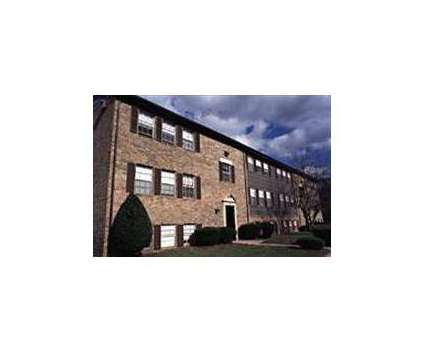1 Bed - Garrison Forest Apts at 6 Green Mountain Ct in Owings Mills MD is a Apartment