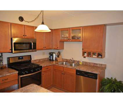 2 Beds - Burnwood Apartments at 2-10 Woodland Ct in Lombard IL is a Apartment