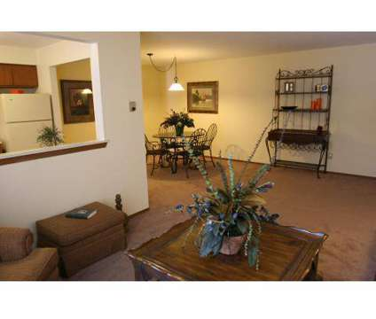 1 Bed - The Reserve at Lake Pointe at 5980 Marine Parkway A-110 in Mentor On The Lake OH is a Apartment