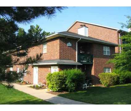 2 Beds - The Estates II at 8710 Broadview Rd in Broadview Heights OH is a Apartment