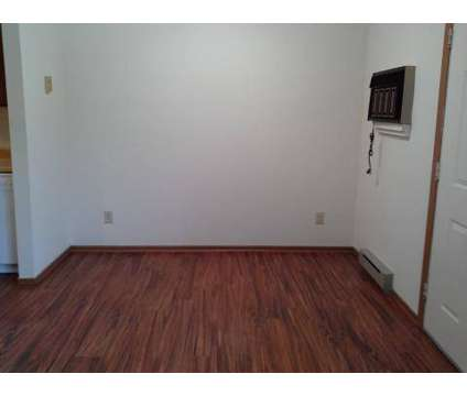 1 Bed - The Meadows at 120 Meadowlands Dr in Chardon OH is a Apartment