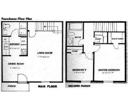 2 Beds - The Meadows at 120 Meadowlands Dr in Chardon OH is a Apartment