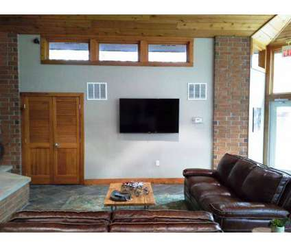 1 Bed - Parkridge Apartments at 19640 Puritas Ave in Cleveland OH is a Apartment