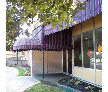 1 Bed - Park Towers at 20123 Lorain Rd in Fairview Park OH is a Apartment