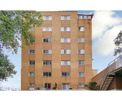 2 Beds - Park Towers at 20123 Lorain Rd in Fairview Park OH is a Apartment