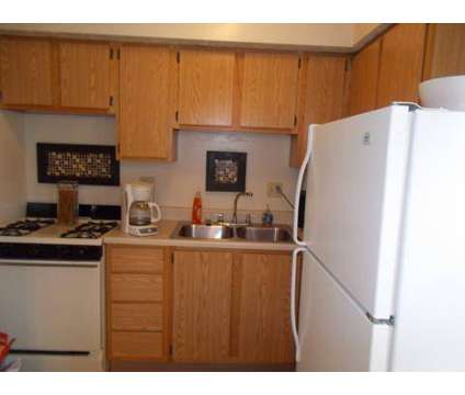2 Beds - EastonPark at 4187 Beechwold Drive in Columbus OH is a Apartment