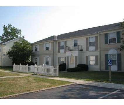 Studio - Essington Village at 5280 Tamarack Circle E in Columbus OH is a Apartment
