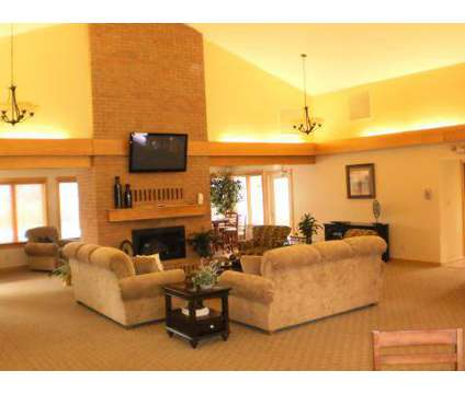 1 Bed - Brittany Bay at 4365 Bayshire Rd in Groveport OH is a Apartment