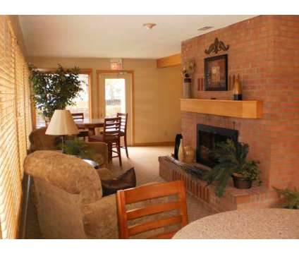 2 Beds - Brittany Bay at 4365 Bayshire Rd in Groveport OH is a Apartment