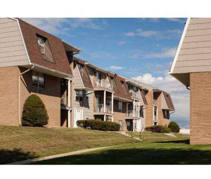 1 Bed - Sutton Hill Apartments at 2 Underhill Rd in Middletown NY is a Apartment