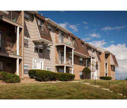 3 Beds - Sutton Hill Apartments at 2 Underhill Rd in Middletown NY is a Apartment