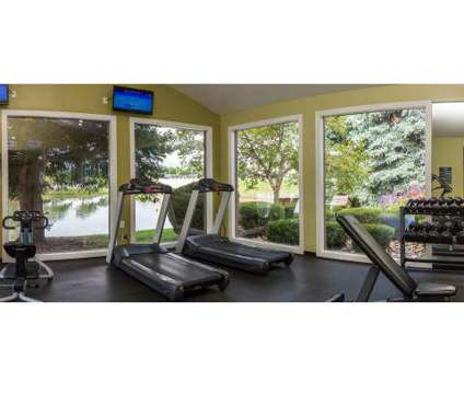 1 Bed - The Pines at Marston Lake at 4801 South Wadsworth Blvd in Littleton CO is a Apartment