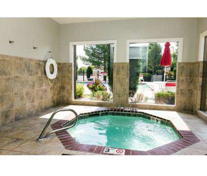 2 Beds - The Pines at Marston Lake at 4801 South Wadsworth Blvd in Littleton CO is a Apartment