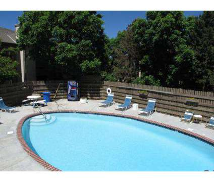 1 Bed - Quincy Ridge at 4404 South Hannibal Way in Aurora CO is a Apartment