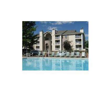 1 Bed - Ridge Hill at 991 S Crystal Way in Aurora CO is a Apartment