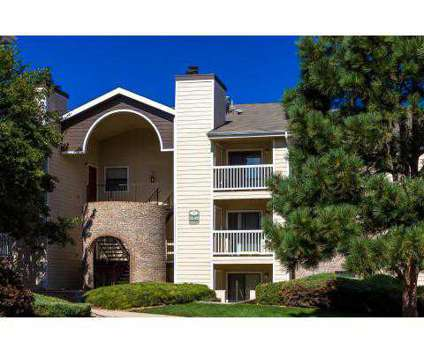 2 Beds - Ridge Hill at 991 S Crystal Way in Aurora CO is a Apartment