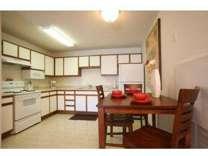 2 Beds - Northridge Heights