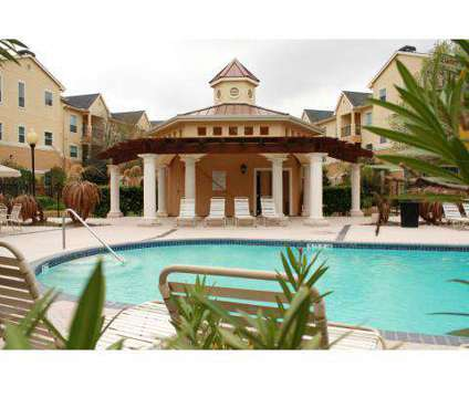 1 Bed - Nottingham Place at 333 Dominion Dr in Katy TX is a Apartment