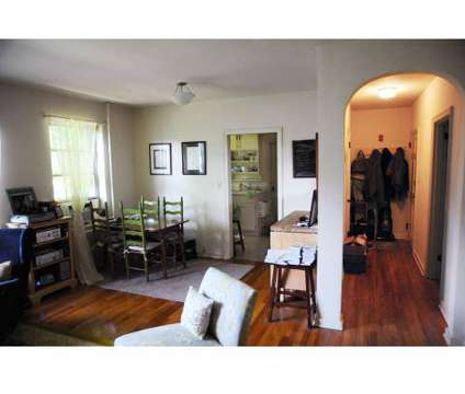 2 Beds - Fair Oaks Apartments at 2415 3rd Ave South in Minneapolis MN is a Apartment