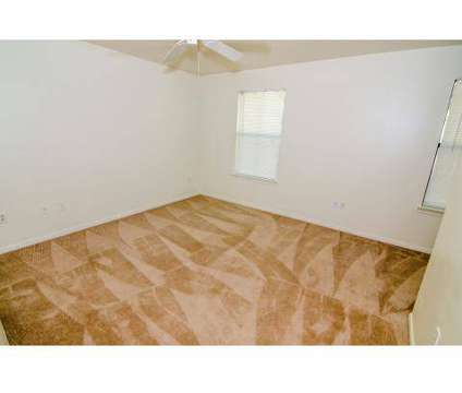 2 Beds - Woodforest Chase at 12411 Woodforest Boulevard in Houston TX is a Apartment