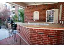 1 Bed - Verandah at Lake Pointe